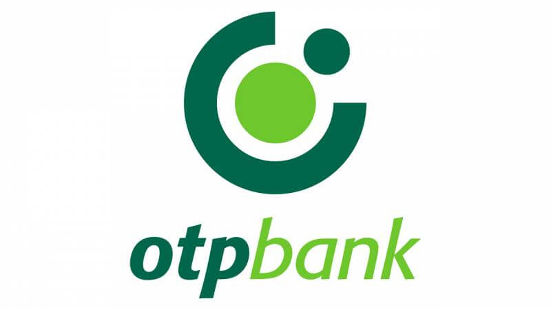 Az otp bank kiemelt partnerünk az irodai masszázs terén