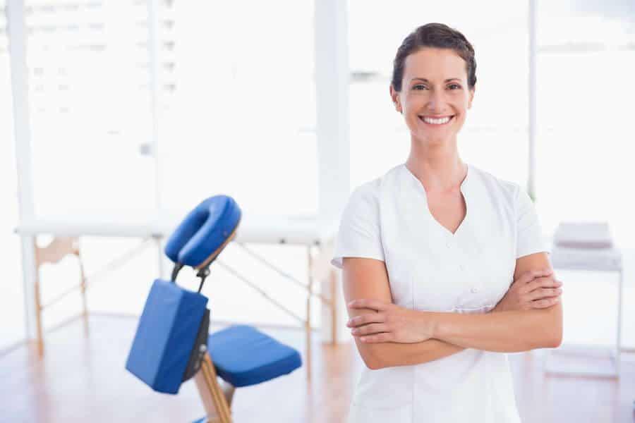 miért jó a hr-nek a székmasszázs
