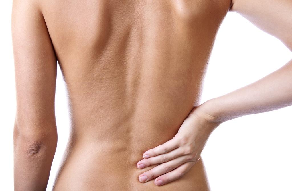 massageaddict hátmasszázs